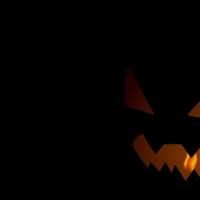 Ominous Halloween