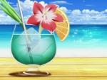 ♡ Drink ♡
