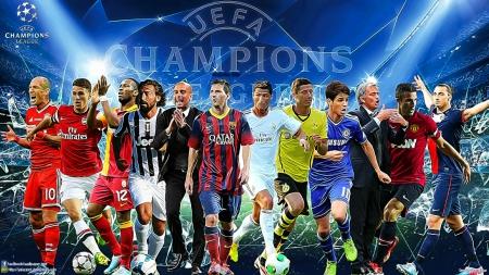 uefa champions league 2013 2014 soccer sports background wallpapers on desktop nexus image 1567435 uefa champions league 2013 2014