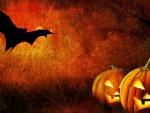 Bats and Jacks