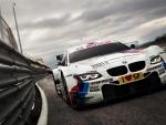 BMW - DTM