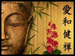 Buddha Zen Style