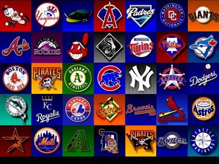 Major League Baseball Baseball Sports Background Wallpapers On