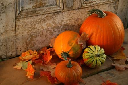 Hello Autumn Photography Abstract Background Wallpapers On Desktop Nexus Image 1572176