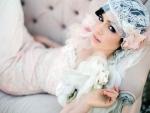 ♥~Lovely Bride~♥