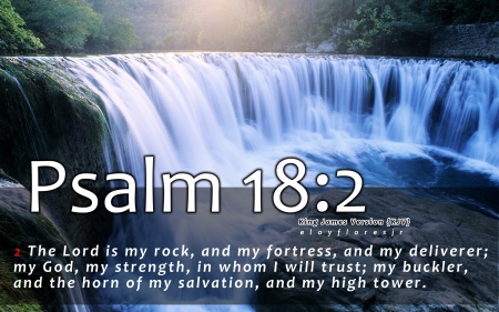 Image result for psalm with nature