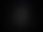 wall circles black