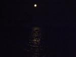 haverst moon