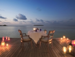 Beautiful Place - Residence Maldives 1