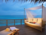 Beautiful Place - Residence Maldives 5