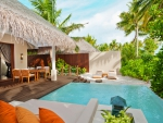 Beautiful Place - Residence Maldives - Ayada 1