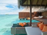 Beautiful Place - Residence Maldives - Ayada 5