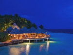 Beautiful Place - Residence Maldives