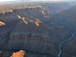 Grand Canyon National Park, Colorado