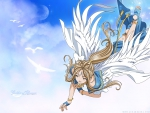 ~Belldandy~