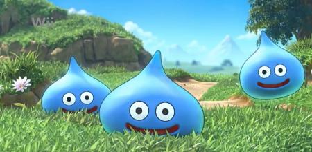 Image result for anime slime field
