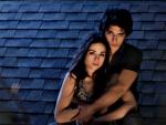 Teen Wolf (2011-)