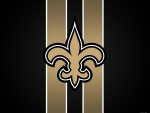 New Orlean Saints