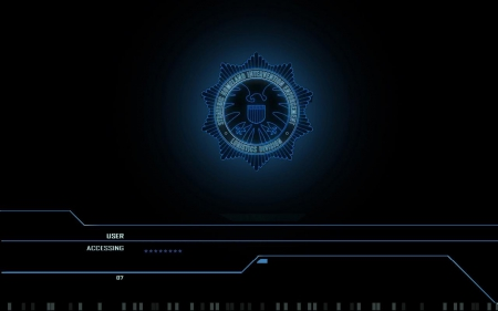 SHIELD - Other & Entertainment Background Wallpapers on ...