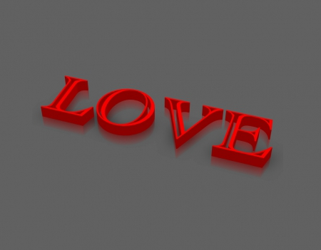 3d Love 3d And Cg Abstract Background Wallpapers On Desktop