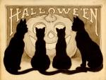 Vintage Halloween31