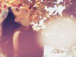 ♥~Awakening Fall Beauty~♥: For: Rose