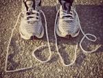shoe's love