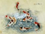 Asian Art11