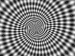 Hypnose Fractal