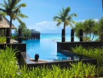 Dream Pool Fiji