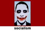 Socialist Joker