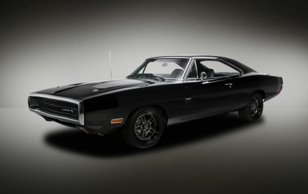 Dodge charger 1969 wallpaper