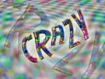 ♥ Crazy ♥
