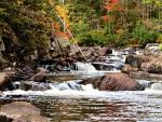 Boreas River #2