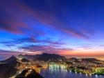 Beautiful Rio De Janero