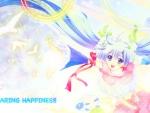 ~Sharing Happiness~