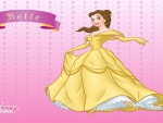 ~Princess Belle~