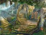 Mayan Prophecies 2 - Cursed Island09