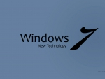 Windows 7 NT