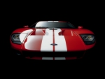 Ford GT 2005 2006