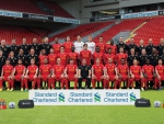 liverpool team 1314