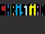 christian logo