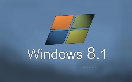 windows 8.1 background image