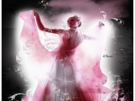 Fairy of Life