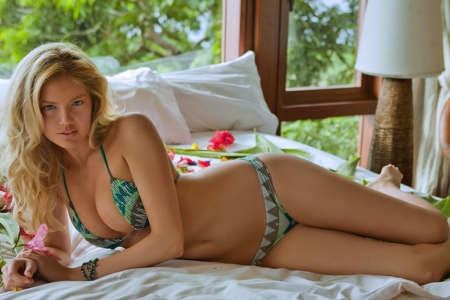 Super model Kate Upton - 2013, image, model, 08, kate, upton, 10
