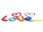 L♥ve...♥