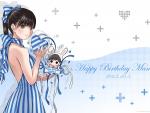 Happy Birthday Takane Manaka!!!