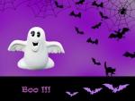 Boo !!!