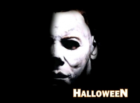 Michael Myers Movies Entertainment Background Wallpapers