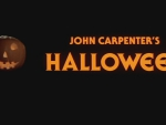 John Carpenter Halloween